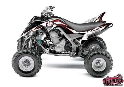 kit dco 700 raptor motorcycle review and galleries