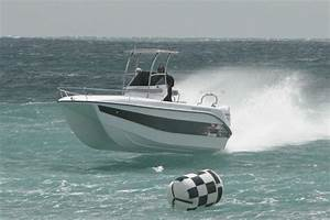 What Does A Hydrofoil Do On An Outboard Motor ...