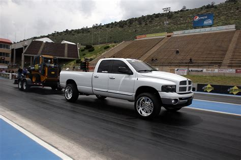 dodge ram  reviews  rating motor trend