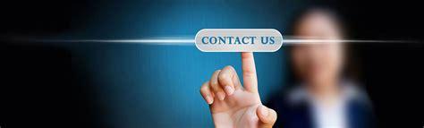 contact  ninja group
