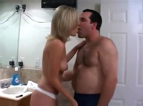 Dirty Old Man Fucks Fresh Young Lady Porn Tube