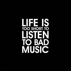 12 best Tell &#... Musician Short Quotes