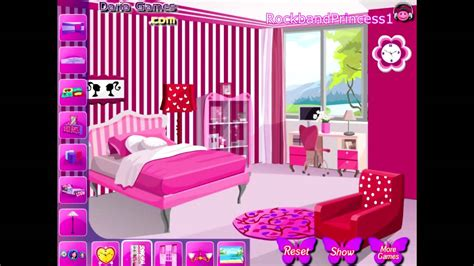 barbie games weneedfun