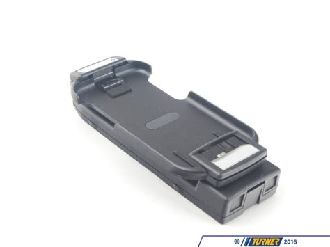 snap in adapter bmw 84212354867 genuine bmw snap in adapter connect galaxy