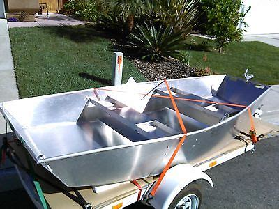 Don Hill Drift Boats For Sale by Drift Boats For Sale