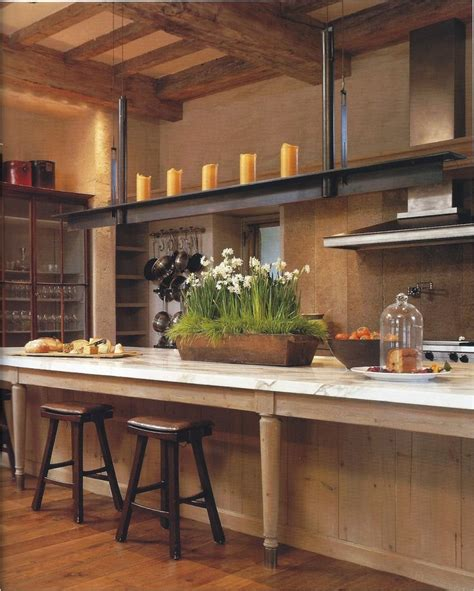 rustic kitchen accessories saladino kitchen kitchens interiors and 2048