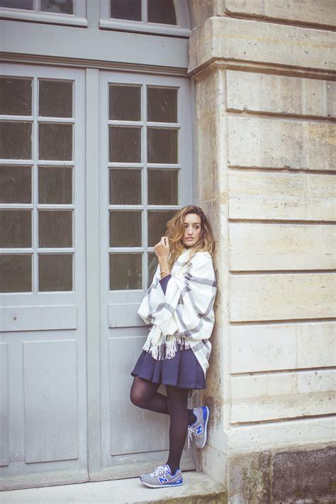 Comptoir Des Cotonniers Place Des Vosges by Camille Marcianoxkenza 1lr 21