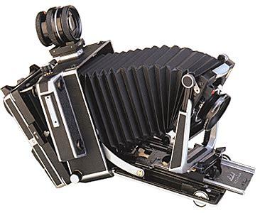 appareil photo chambre groupe photo malraux l 39 appareil photo la chambre