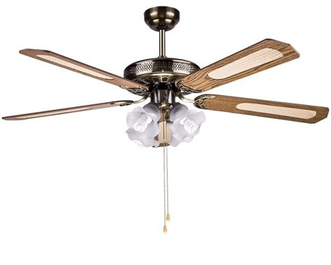 paddle fans with lights ceiling outstanding 60 in ceiling fans with lights