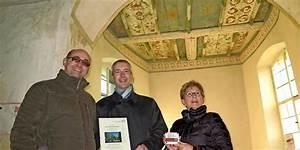 Stadt Bad Belzig : bad belzig ged chtnis der stadt gew rdigt maz m rkische allgemeine ~ Eleganceandgraceweddings.com Haus und Dekorationen
