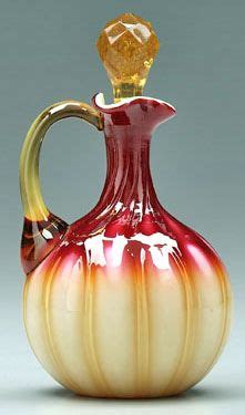 where to get glass cut 1000 images about cruet bottles vintage on 1723