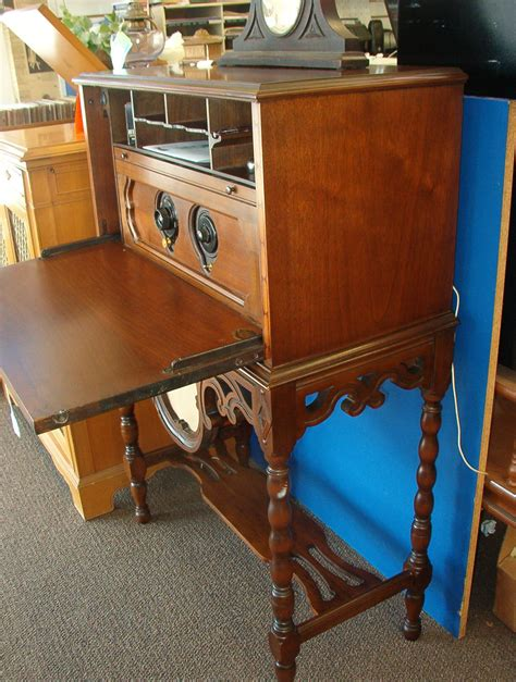 cabinet kitchen price find atwater kent pooley radio cabinet from 1926 1926