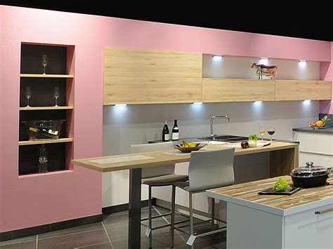 cours de cuisine troyes cours de cuisine troyes 28 images cour joli secret des batignolles 47 bis avenue de clichy