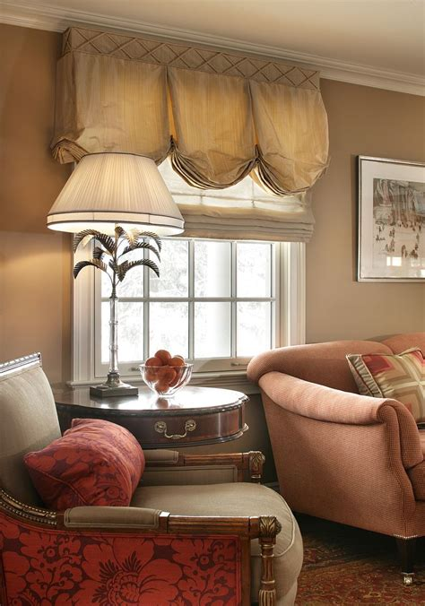 images  elegant  timeless home style