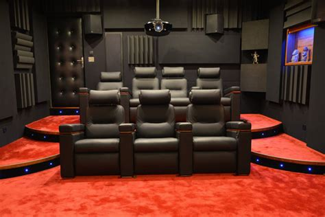 cssamares bureau virtuel siege cinema occasion 28 images fauteuil cinema