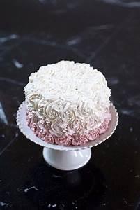 healthy birthday cake baby 39 s birthday cake with