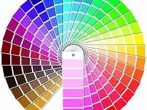 Melange De Couleur Pour Obtenir Du Beige : int r t et utilisation des couleurs primaires en peinture ~ Dailycaller-alerts.com Idées de Décoration