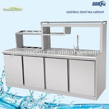 ss kitchen sink manufacturers kitchen base cabinet counter heavy duty 5677