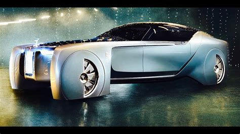 Concept Cars Of The Future by Future Concept Cars 2020kuwebs Kuwebs