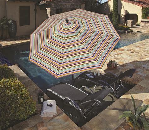 patio umbrellas l kalamazoo mi