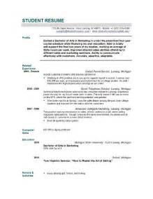 How To Put Attending College On Resume by Attending Graduate School Resume Euthanasiaessays Web