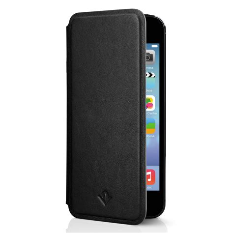 iphone 12 twelve south surfacepad for iphone 5 5s 5c jet black 12 1228
