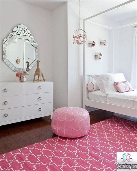 chambre hello bebe 30 feminine bedroom ideas for decorationy
