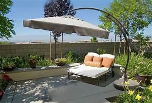 Awesome sun garden easy sun ideas kosherelsalvadorcom for Katzennetz balkon mit sun garden ersatzbezug 350