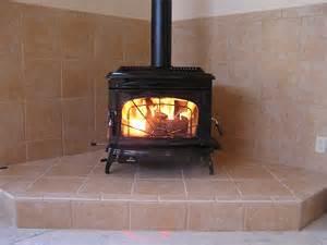 wood stove on wood stoves wood burning stoves and wood stove surround