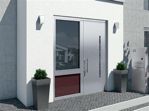 Porte D Ingresso Dwg by Porta D Ingresso Termoisolante In Alluminio Sch 252 Co Ads 112