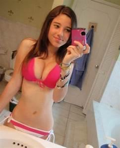 Sexy Girls: Angie Varona