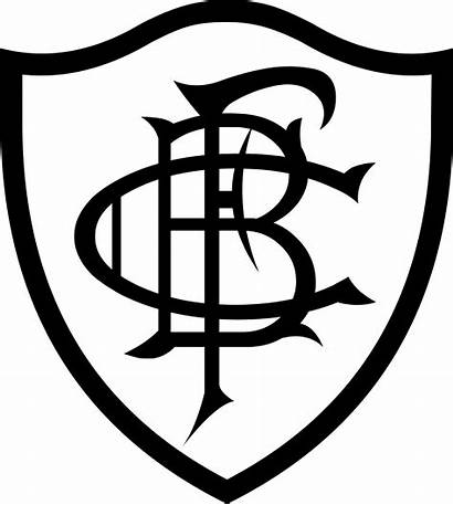 Botafogo Logos Svg