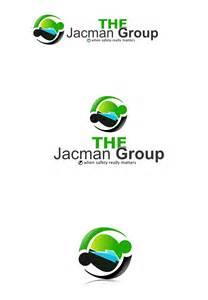 Electrical Logo Ideas