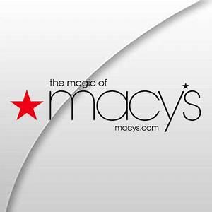 Macy39s Las Vegas VIP Dine 4Less Card
