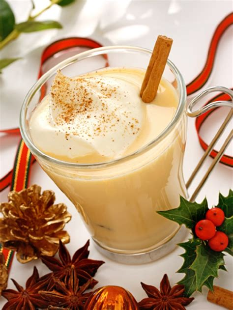 holiday cocktail recipes 25 holiday cocktails to try afternoon espresso