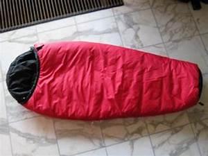 Schlafsack Kind 130 : campingausr stung zubeh r camping wohnmobile gebraucht kaufen ~ Markanthonyermac.com Haus und Dekorationen