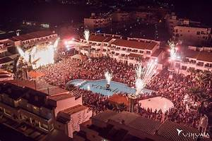Summer 2017 in Ibiza: the confirmed parties and events ...