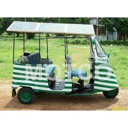 Battery Operated Automobiles by Battery Operated Vehicle Battery Price