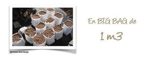 composition de la terre vegetale la terre v 233 g 233 tal pour un magnifique gazon en vrac ou en bigbag de 1m3 bois nergis