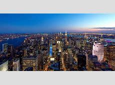 432 Park Avenue Views