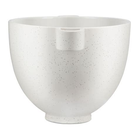 Keramikas trauks 4,7L, Floral