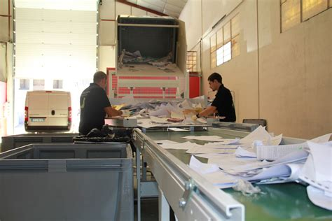 recyclage papier de bureau recyclage papier bureau lyon