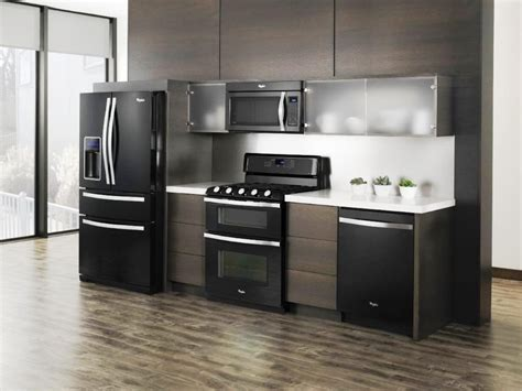 kitchen find full appliance sets for your kitchen and