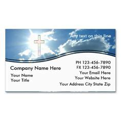 estate agent business cards images business