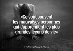 Les Veilleurs De Vie by Les Beaux Proverbes Proverbes Citations Et Pens 233 Es