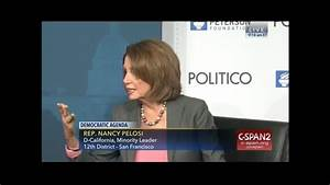 Democrats And The Media Again Spread Fake News - YouTube