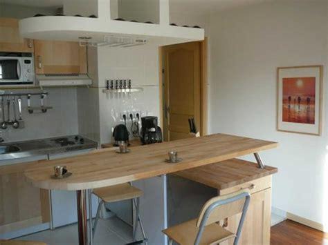 plan de travail bar cuisine americaine meuble bar cuisine américaine ikea collection avec meuble