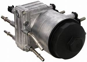 Oem Motorcraft Hfcm Fuel Pump Assembly For 03
