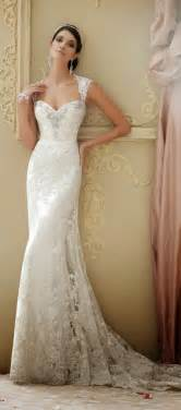 best wedding dress best wedding dresses of 2014 the magazine the wedding for the sophisticated