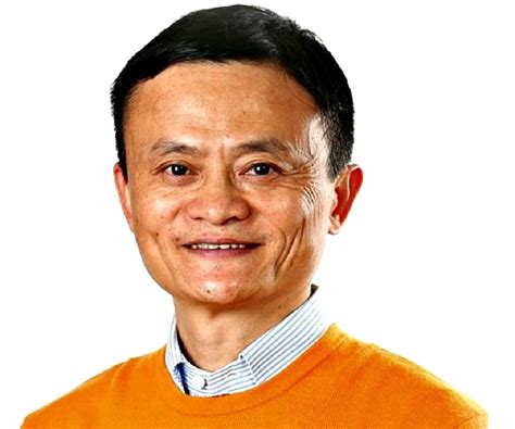Jack Ma Biography - Childhood, Life Achievements & Timeline